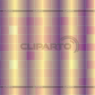 Mosaik Textur | Stock Vektorgrafik |ID 3018431
