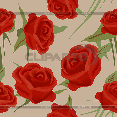 Green Fashion Roses on Beauty   Fashion   High Quality Stock Vector Clipart   Image Directory