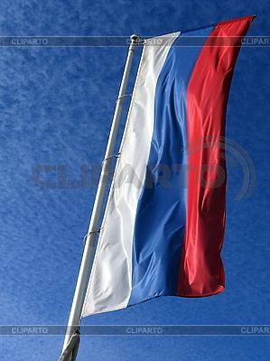 俄罗斯国家标志 | 高分辨率照片 |ID 3011999