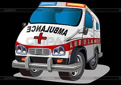 Мультфильмы раскраски про скорую помощь