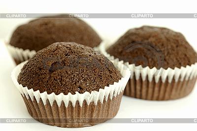 Schokoladekuchen | Foto mit hoher Auflösung |ID 3016501