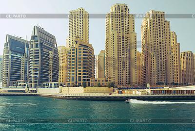 Stadtbild | Foto mit hoher Auflösung |ID 3018122
