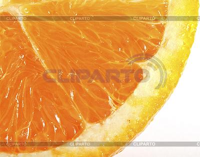 Свежий апельсин | Фото большого размера |ID 3018196