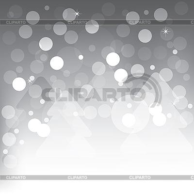 Новогодний фон | Иллюстрация большого размера |ID 3110613