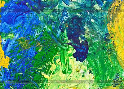 Aquarell | Foto mit hoher Auflösung |ID 3014000