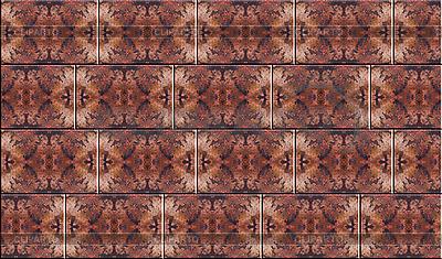Symmetrischer abstrakter Hintergrund | Foto mit hoher Auflösung |ID 3019102