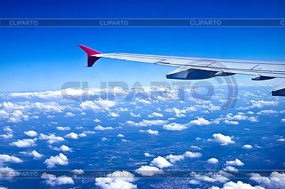 С высоты птичьего полета | Фото большого размера |ID 3024434
