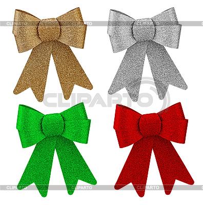Kolorowe łuki | Foto stockowe wysokiej rozdzielczości |ID 3082350
