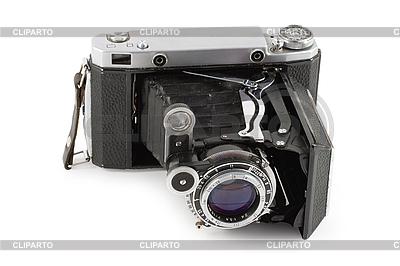 Alte Kamera | Foto mit hoher Auflösung |ID 3015241