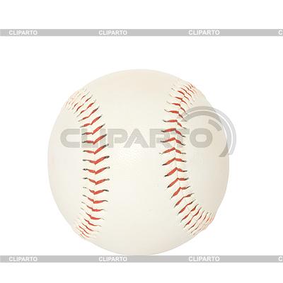 Бейсбольный мяч | Фото большого размера |ID 3015284