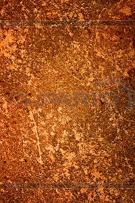 Altes Papier Textur | Foto mit hoher Auflösung |ID 3015504