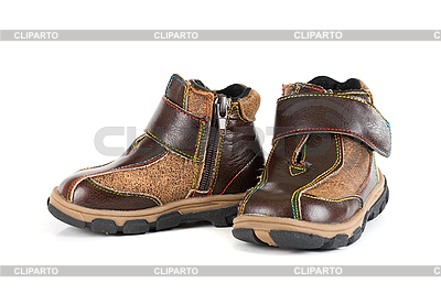 Frühling-Schuhe | Foto mit hoher Auflösung |ID 3018821