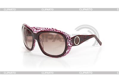 Modne okulary | Foto stockowe wysokiej rozdzielczości |ID 3019641