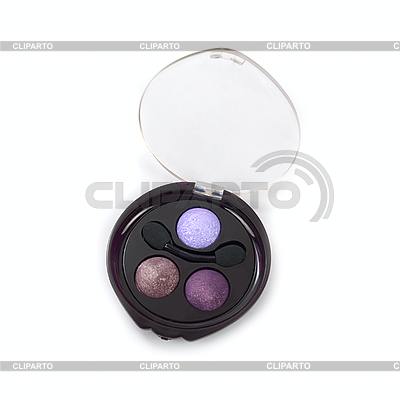 Kosmetik-Farben | Foto mit hoher Auflösung |ID 3020042