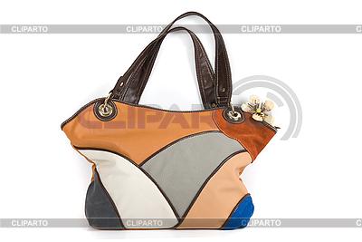 Женская сумка | Фото большого размера |ID 3020920
