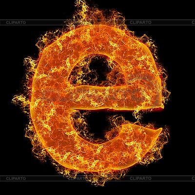 Огонь | Фото большого размера и векторный клипарт | CLIPARTO