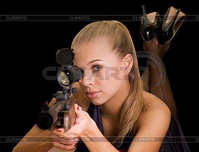 Результаты поиска снайпер