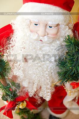 Дед Мороз | Фото большого размера |ID 3028299