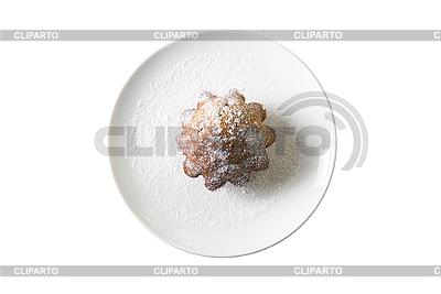 Ciasto | Foto stockowe wysokiej rozdzielczości |ID 3029645