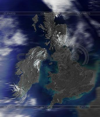 Великобритания | Фото большого размера |ID 3029830