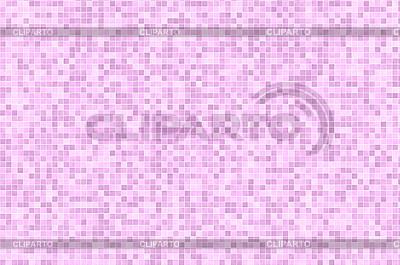 Rosiger Fliesen-Hintergrund | Illustration mit hoher Auflösung |ID 3031527