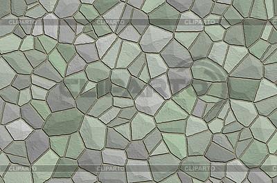 Grüner Fliesen-Hintergrund | Illustration mit hoher Auflösung |ID 3031532