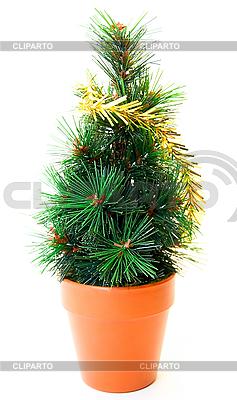 Weihnachtsbaum Spielzeug | Foto mit hoher Auflösung |ID 3034854