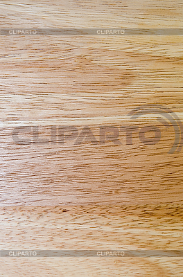 Holztextur | Foto mit hoher Auflösung |ID 3034880