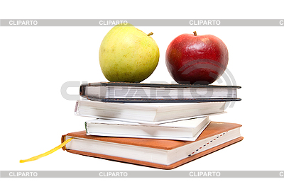 Zurück in die Schule | Foto mit hoher Auflösung |ID 3034883