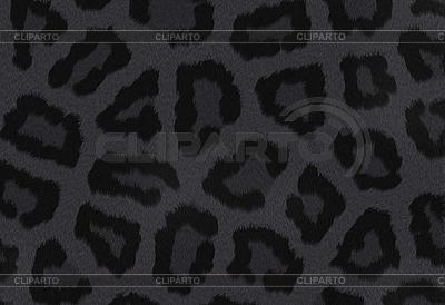 Dark Panther Textur | Foto mit hoher Auflösung |ID 3035459