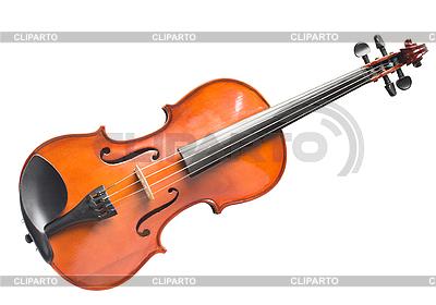 Классическая скрипка | Фото большого размера |ID 3017398
