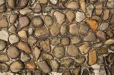 Tekstury starych kamieni | Foto stockowe wysokiej rozdzielczości |ID 3019992
