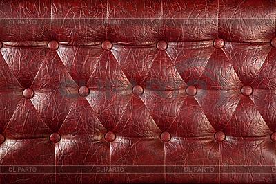 Textur des Leders | Foto mit hoher Auflösung |ID 3020489