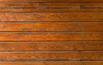 木材纹理 | 高分辨率照片 |ID 3023199