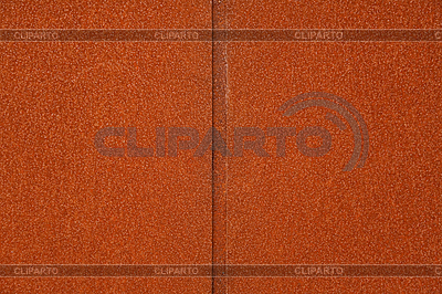 金属垃圾墙纹理 | 高分辨率照片 |ID 3023204