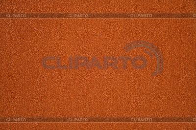Grungy ścienne tekstury metalu | Foto stockowe wysokiej rozdzielczości |ID 3023205