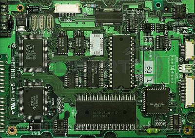 Hi-tech w tle | Foto stockowe wysokiej rozdzielczości |ID 3023216