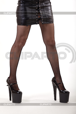 tacones - piernas largas - HD Sex Girls - hdsexygirlscom