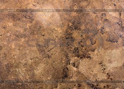 Marmor- und Travertintextur | Foto mit hoher Auflösung |ID 3063636