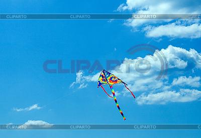 Drachen | Foto mit hoher Auflösung |ID 3063712