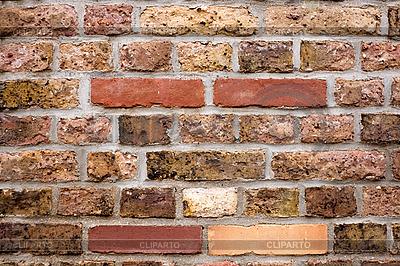 벽돌 벽 | 높은 해상도 사진 |ID 3063742
