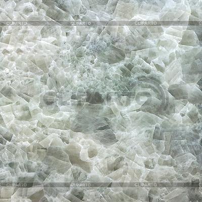 Marble texture | Foto stockowe wysokiej rozdzielczości |ID 3063774