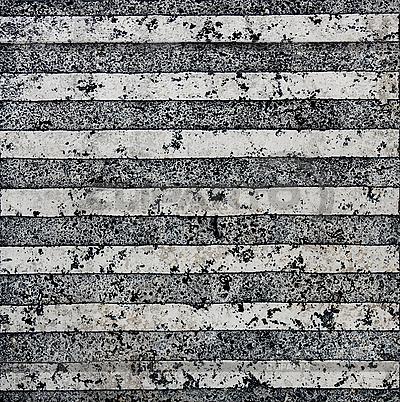 Paski trawertyn marmur tekstury | Foto stockowe wysokiej rozdzielczości |ID 3063907