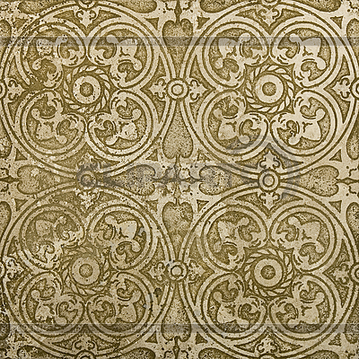 Marble Pattern,Marble Pattern Tiles,Marble Pattern marble
