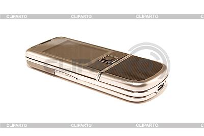 Telefon komórkowy | Foto stockowe wysokiej rozdzielczości |ID 3022784