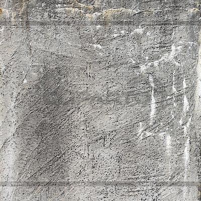混凝土墙 | 高分辨率照片 |ID 3023429