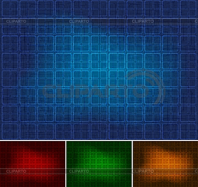Dunkle Hintergründe | Stock Vektorgrafik |ID 3024065