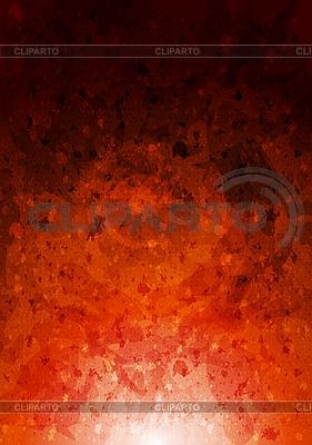 Texturierter Hintergrund | Stock Vektorgrafik |ID 3024204