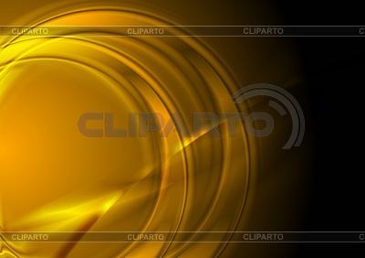Abstrakter Hintergrund | Stock Vektorgrafik |ID 3024583