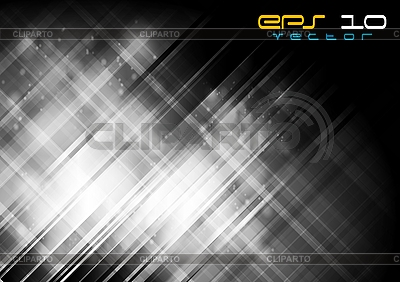 Black And White Graphic Background Black And White Background